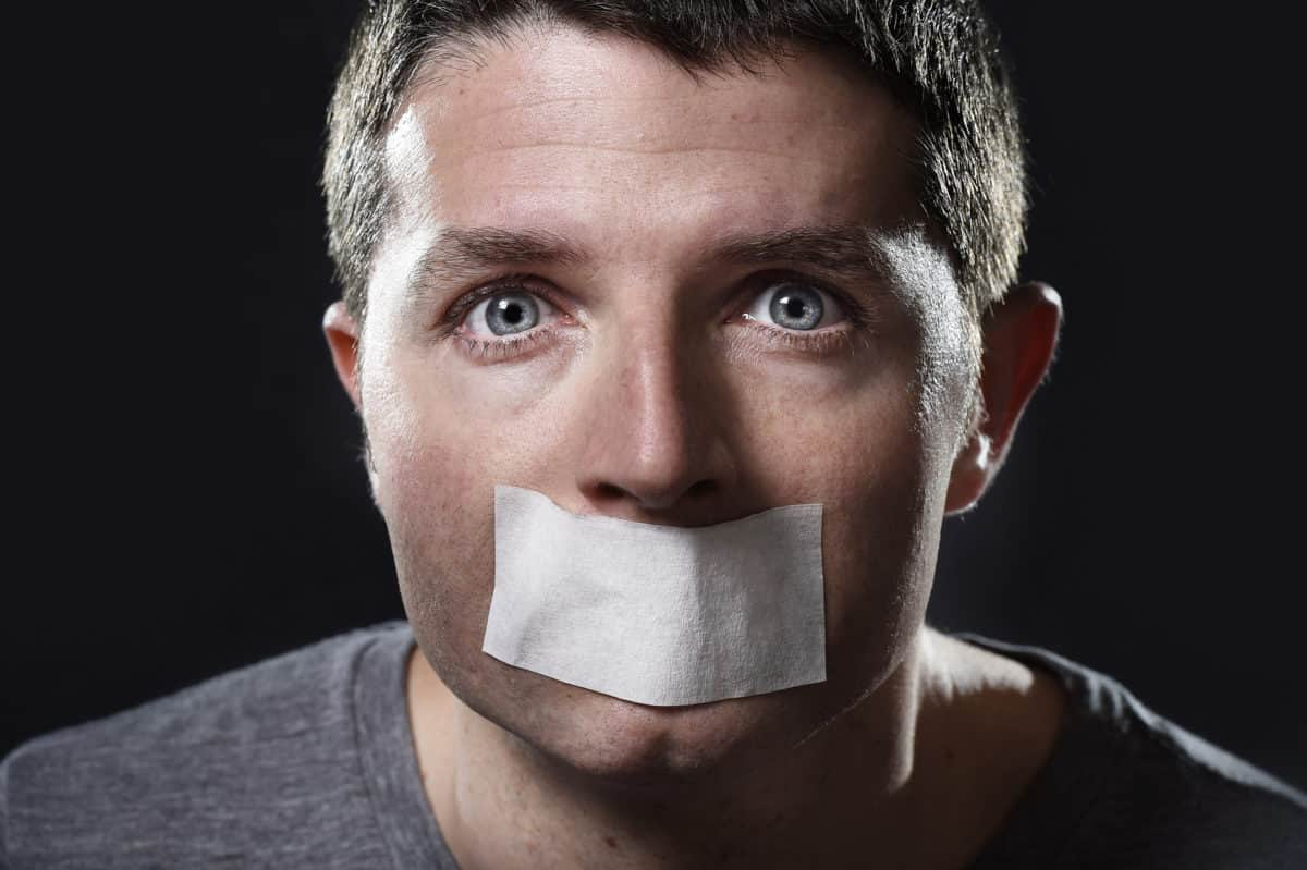 Silencing Negative Reviewers with a $1 Million Lawsuit